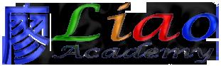 Liao Academy