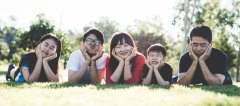 cute-family-picture-gusgraph-slide.jpg